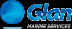 Geoport logo